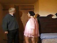 Tvrdé sex