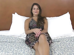Amateur, Grosse Hahn, Blowjob, Angespritzt