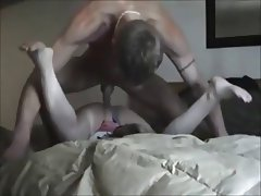 Creampie, Hardcore, MILF, Old and Young