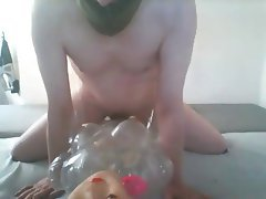 Disparo de Corrida, Amateur, Hardcore, Webcam