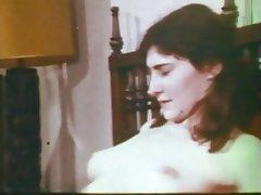 BDSM, Bukkaké, Sexe en groupe, Poilue