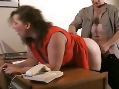 Amateur, BBW, Deutsch