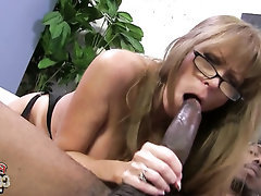 Anal, Baby, Grosse Tits, Blowjob