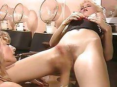 Blondine, Lesbisch, Jahrgang