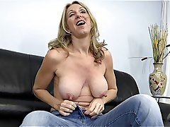 Mature, MILF, Nipples, Softcore