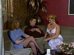 Almanya, Grup seks, Kıllı, Сüceler