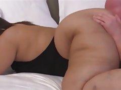 Ass Licking, BBW, Face Sitting, Mature