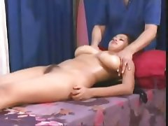 Fellation, Ejac, Indienne, Massage