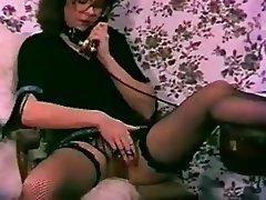 Nerd, Group Sex, Hairy, Hardcore