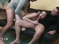 Squirting in tanning bed porn