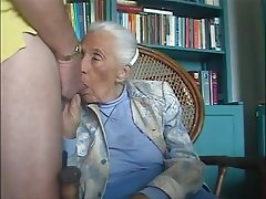 Amateur, MILF, Old and Young